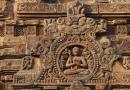 सातवाहन काल | Satavahana period